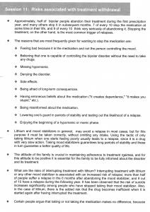 Week 11 handout page 1