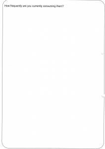 week 12 homework page 1