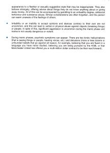 week 3 handouts page 2