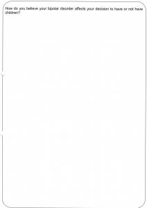 Week 9 homework page 1