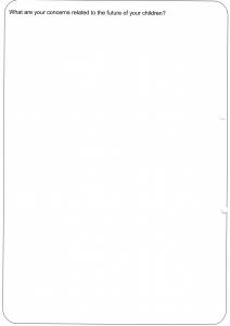 Week 9 homework page 2