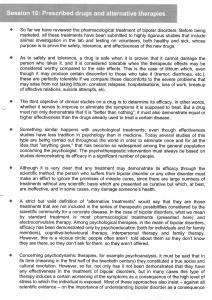 Week 10 handout page 1
