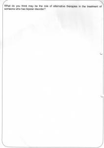 Week 10 homework page 1