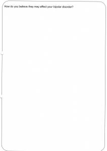 week 12 homework page 2