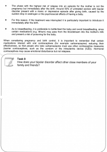 Week 9 handout page 3